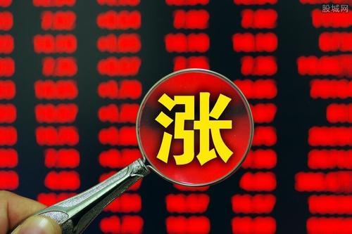 """中国重工股吧:一季度销售大幅""""降温"""" 空调行业如"""