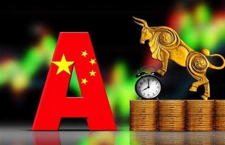 中西药业:资金聚焦业绩确定性 部分绩优医药股涨势
